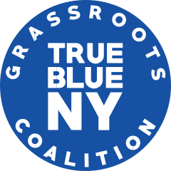Grassroots Coalition Logo